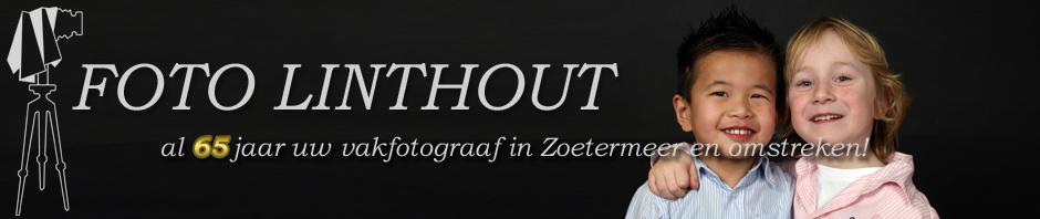 afspraak paspoort zoetermeer